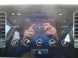 ☆オーディオレス☆最新のナビやドライブレコーダー、スピーカー等様々なオプションも取り揃えております!お車と同時購入でお買い得!ローンに組み込むこともできますよ♪