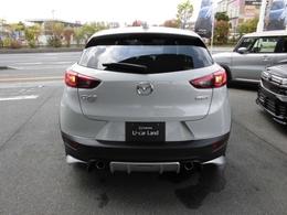 ダークガラス付きです。後席にお乗りのお客様も紫外線カット/UVカットで快適ドライブをお楽しみください!