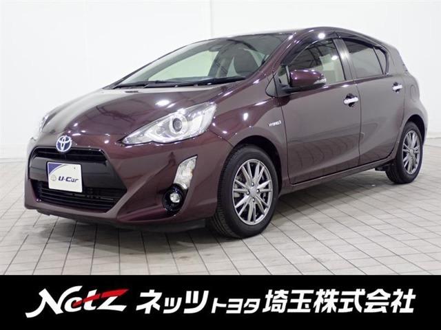 弊社では店頭で車をご確認の上、一都六県にお住いの方にのみの販売に限らせて頂きます。