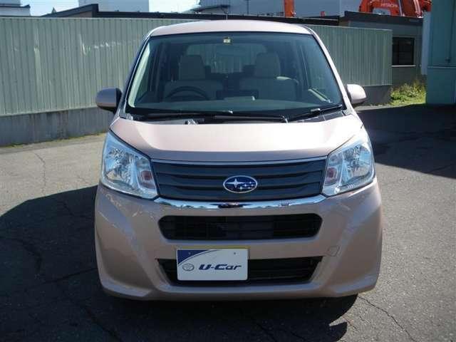 軽自動車から低燃費コンパクトカー、ミニバンなど様々な車種をご用意しております!