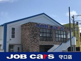 ご質問やご不明な点がございましたら、お気軽にご連絡ください。ホームページ http://www.jobcars.jp  TEL 06-6900-3100
