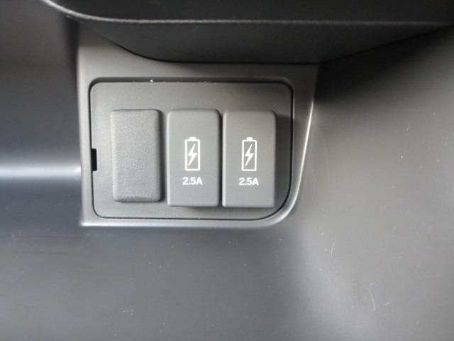 シガーソケットです!充電器などの差込口です!!電話でのお問い合わせは0066-9711-371604(無料)です♪お気軽にどうぞ♪