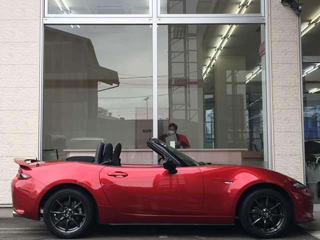 ◇国産車・輸入車問わず新車登録より5年以内の車両を中心に下取強化中です。まずはお電話にてお問い合わせ下さい。【在庫問い合わせ専用TEL:0066-9711-002469】