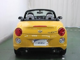 保証修理は全国のトヨタのサービスショップで受けていただく事ができます。