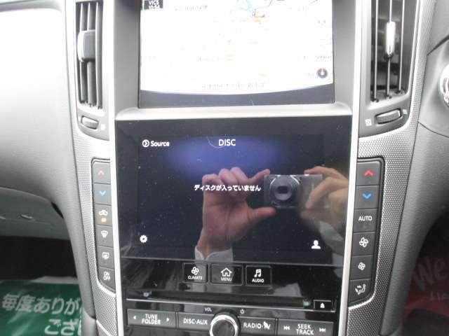CD・DVD再生・Bluetooth対応!!