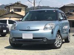 支払総額30万円!もちろん自動車税込みです!※福岡登録の場合。県外納車は別途費用がかかりますので、ご相談ください。