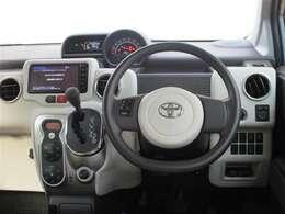 当店にてお買い上げ頂いたすべてのお車に、1年間走行距離無制限の保証付き!