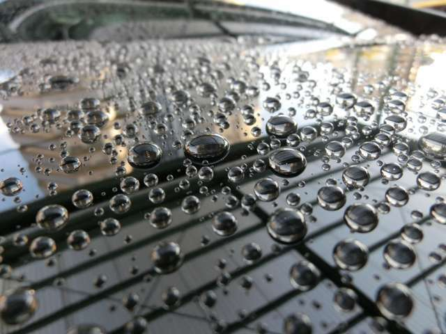 Aプラン画像:1年保証付き☆洗車も基本水洗いで楽々です。