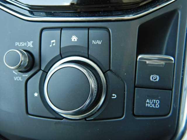 安心の全車無料保証付き☆別途追加料金で長期保証もご用意してます☆対象車種などはお問い合わせ下さい!