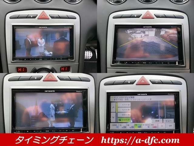 360度画像で内装をぐるりと見渡す事が出来ます!第二展示場に車を移動している場合が有ります。ご来店の際は事前にご連絡下さい。TEL:050-8880-8020