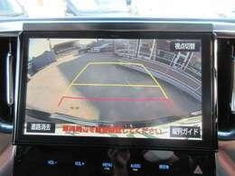 純正10型SDナビですので大迫力です♪ CD録音&DVD再生&フルセグTV&バックカメラ付き♪