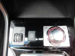 シートヒーター機能&SIドライブ♪ 走りが変わります♪