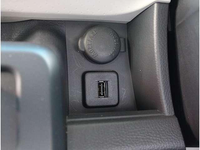 全国販売、納車実績件数上昇中です!!お車のお問合せは画面右上にある無料見積もりからお気軽にどうぞ!弊社はお車の下取り/お車の買取にも力を入れております!!