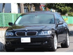 BMW 7シリーズ の中古車 740i 愛知県名古屋市守山区 68.8万円