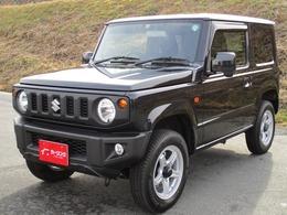 スズキ ジムニー 660 XL 4WD オーディオ ETC エンスタ シートヒーター