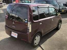 当店は国道150号線、静岡福祉大学近くにございます。ご来店の前に一度お電話いただけるとスムーズにお車をご案内いただけます!お電話でのお問い合わせ(無料)☆0066-9711-447451☆