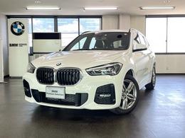 BMW X1 xドライブ 18d 4WD HDDナビ バックカメラ コーナーセンサー