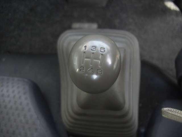 少しでも「この車いいなぁ」と思ったらまずはご連絡ください。中古車は早いもの勝ちですが可能な限りキープいたしますのでまずは0562-48-4566へお電話を!担当:青木