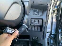 ワンオーナー車両、禁煙車、純正ナビ、フルセグ、Bluetoothオーディオ、アラウンドビュー(全方位カメラ)、エマージェンシーブレーキ(追突防止)、オートハイビーム、アイドリングストップ、ステアリングスイッチ