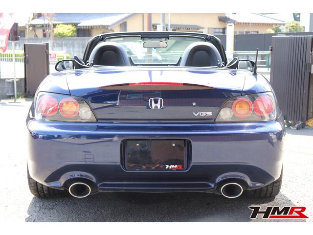 HMR HONDAはスポーツカー・改造車・チューニングカー買い取り査定・出張査定無料です。まずはご相談ください。