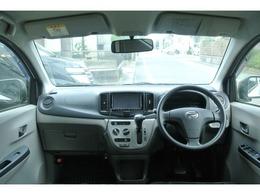 外装としては前後加工系でリップスポイラーが付いている為粗が多少あるのとフロントバンパーに一部擦り傷・左リアドアからフェンダーにかけて下部凹み傷・運転席側ピラーに小凹み傷・ルーフに小凹み傷等あります。