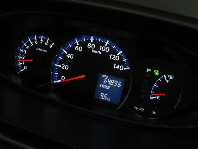 CVTとは無段変速式のATのことです!(^^)!段階を踏まずに変速できることでエンジン駆動力の伝達スピードが速くなるので、燃費性能の向上が期待できますよ☆
