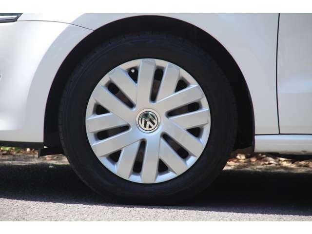 準備が整っているお車に関しては、初めてご来店頂いた日に納車が可能です。詳しくはご来店前にお問合せ下さい。