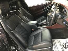 シートの状態も良好です。内装除菌抗菌クリーニングもオプションにて承りますので、中古車に不安な方も綺麗にリフレッシュされた状態でお渡しできます!