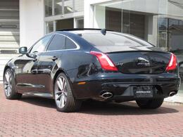 ◆JAGUARAPPROVED認定中古車の96回までの年率2.9%オートローンをご用意しております。