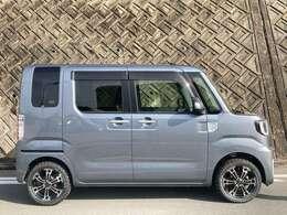 ■納車前のルームクリーニング、点検・整備もバッチリ! お車購入は姫路市にある【Auto Shop Sivax/オートショップシバックス】へ!!