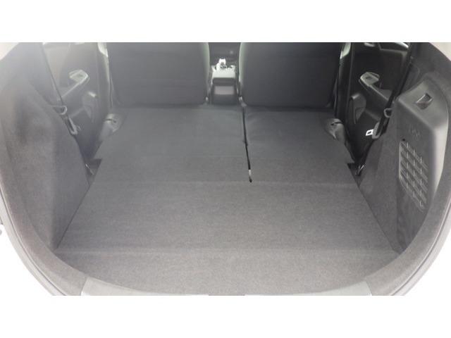 納車前には、当社メカニックによる『Hondaプロの視点』で安全かつ安心して気持ちよくお乗りいただける整備を行いますのでご安心ください☆