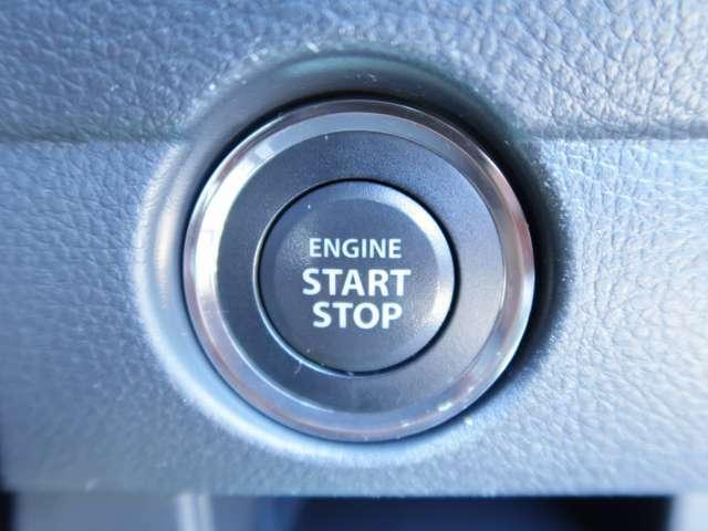 4WD SDナビ プッシュスタートメモリーナビ 衝突被害軽減ブレーキ