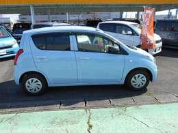 当社は品質の良いお車を安心して乗って頂きたいと考えております。ですので、仕入れるお車に関しまして、修復歴のあるお車は一切取り扱いしておりません!ご安心下さい!
