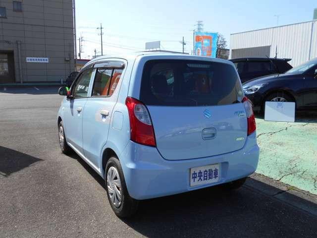 当社は全国組織である(財)日本中古自動車販売協会・自動車公正取引協議会の会員です。安心してお任せ下さい。