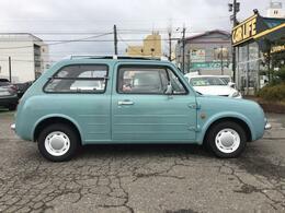 在庫にないお車でも、お客様のご希望のご予算・車種・グレードなどに応じて全国ネットの仕入先よりご希望の1台をご提案させていただきます!