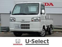 ホンダ アクティトラック 660 SDX 4WD キーレス アルミホイール