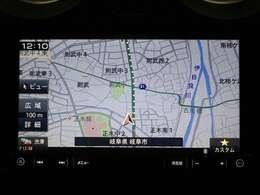 ☆社外SDナビ【AVIC-RZ502】☆Bluetooth、CD,DVD、ラジオ