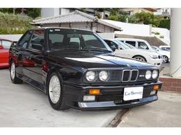 BMW M3  ・D車・クロスミッション・IDING STAGE3