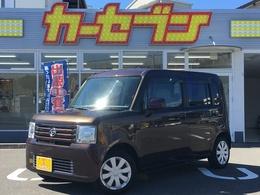 ダイハツ ムーヴコンテ 660 X スペシャル 1オーナー ベンチシート 純正ナビ