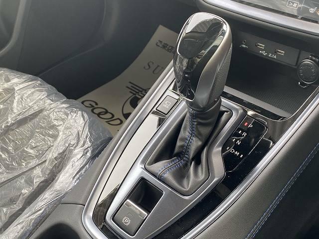 中部地区最大級のSUV・ミニバン専門店。中古車から新車・登録済未使用車まで幅広く取り扱いしております。