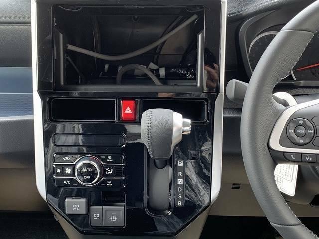 弊社は車両販売だけではなく、指定整備工場完備で車検・点検・修理・保険・レッカー等のさまざまなサービスをご提供★お客様との繋がりを大切に考えます☆
