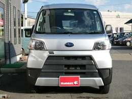 カーセンサー認定申請中!入庫時には修復歴や不具合等を入念にチェックし、安心できる車両のみを販売しています。