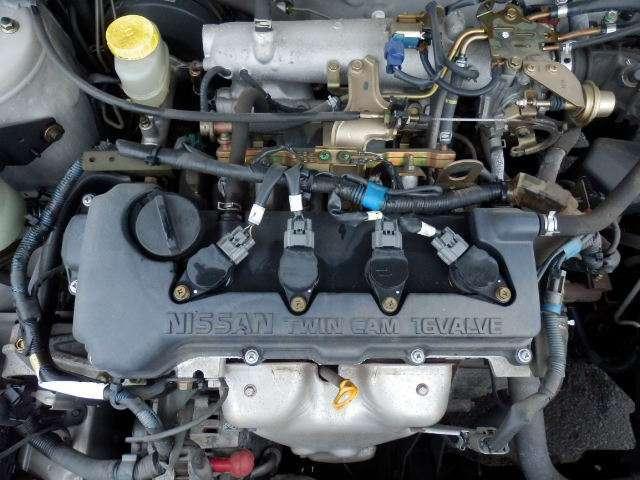 全車バッテリー交換、エンジンオイル交換サービス付き