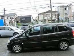 車両のみの販売も出来ます!!自社ホームページhttp://www.daieiauto.jp/