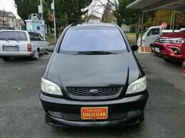 ワンオーナー車!!自社ホームページhttp://www.daieiauto.jp/