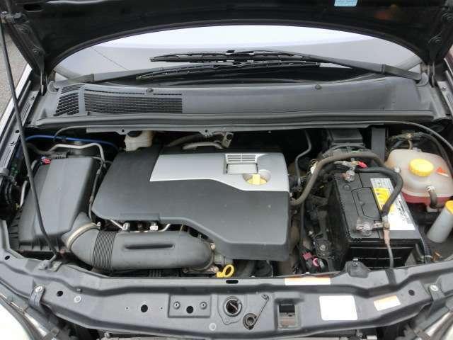 エアコンプレッサー交換済み!!納車時24ヶ月車検整備実施!!自社ホームページhttp://www.daieiauto.jp/