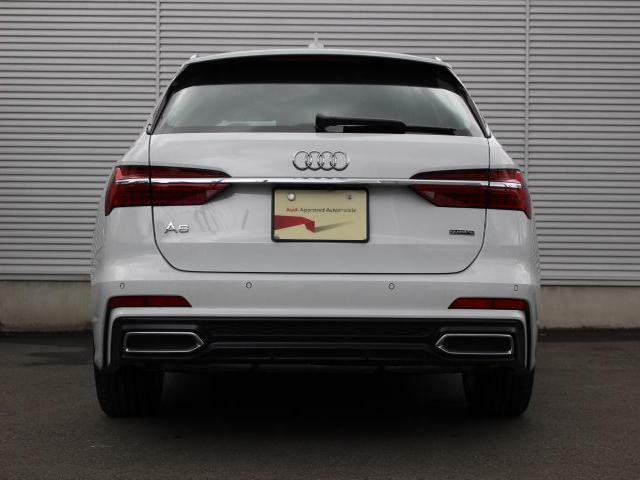 Audi Approved 相模原☆常時厳選した認定中古車を多数展示しております!Audi認定中古車に精通した当店スタッフになんでもご相談ください!