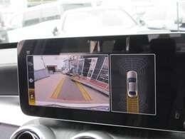 メーカーナビ付き♪ ガイド線付バックカメラで駐車も安心ですね♪ 広角のカメラで駐車も安心です♪