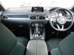 車内の質感の高さはきっとクルマを所有する喜びを感じて頂けます。是非ご自身の目でご確認下さい!