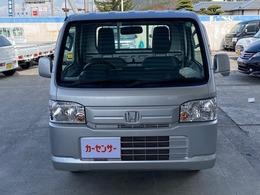 ホンダ アクティトラック 660 SDX エアコン パワステ CD AT車